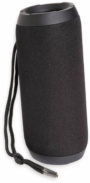 Bluetooth Lautsprecher DENVER BTS-110 , schwarz