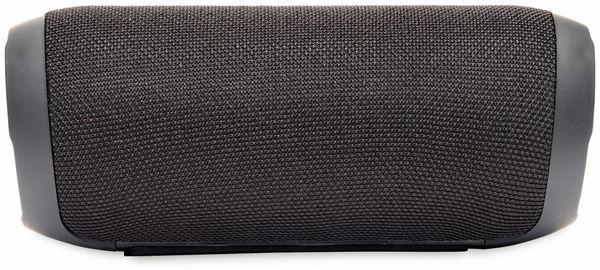 Bluetooth Lautsprecher DENVER BTS-110 , schwarz - Produktbild 2
