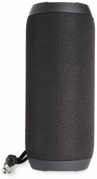 Bluetooth Lautsprecher DENVER BTS-110 , schwarz - Produktbild 5