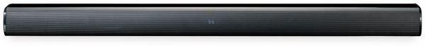 Soundbar LENCO SB-080BK, Bluetooth, USB, schwarz - Produktbild 5