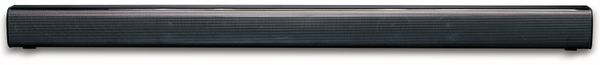 Soundbar LENCO SB-040, schwarz - Produktbild 2