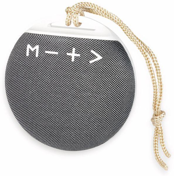 Bluetooth Lautsprecher LOGILINK SP0055
