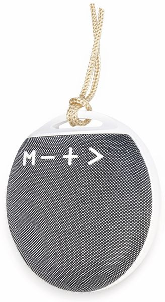 Bluetooth Lautsprecher LOGILINK SP0055 - Produktbild 2