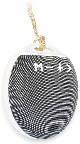 Bluetooth Lautsprecher LOGILINK SP0055 - Produktbild 3