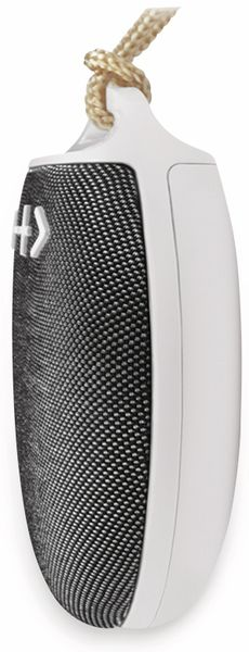 Bluetooth Lautsprecher LOGILINK SP0055 - Produktbild 4