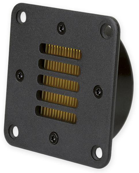 Hochtöner DYNAVOX AMT-1 Air Motion, Transformer, 20 W