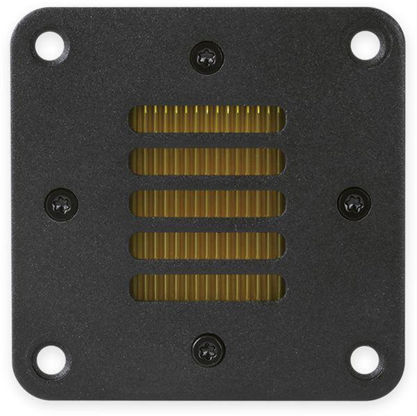 Hochtöner DYNAVOX AMT-1 Air Motion, Transformer, 20 W - Produktbild 2