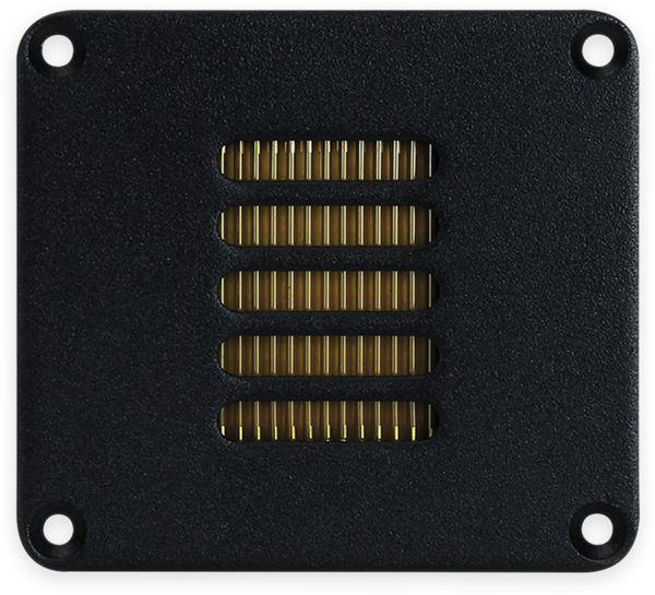 Hochtöner DYNAVOX AMT-2 Air Motion, Transformer, 20 W