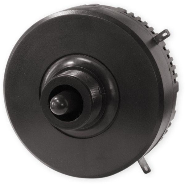 Piezo-Hochtontreiber MCGEE HLQ-02, 80 W