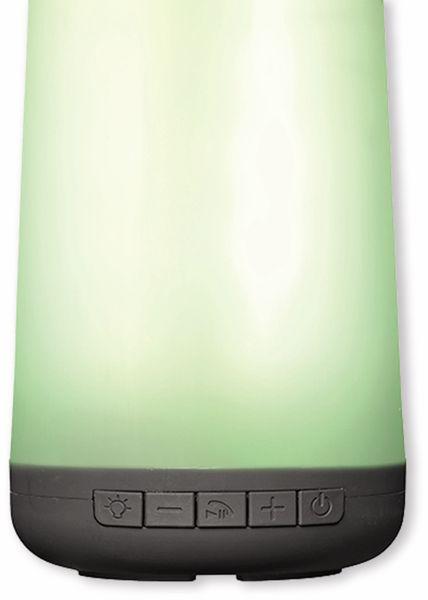 Bluetooth Lautsprecher DENVER BTL-311, 5 W, mit LED-Lichteffekte - Produktbild 5