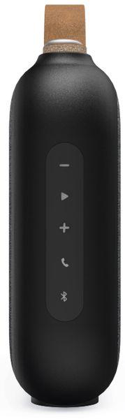 Bluetooth Stereo-Lautsprecher HAMA Gentleman-L - Produktbild 4