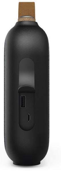 Bluetooth Stereo-Lautsprecher HAMA Gentleman-L - Produktbild 5