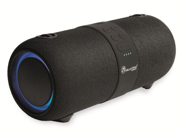 Bluetooth Lautsprecher TECHNAXX BT-X56