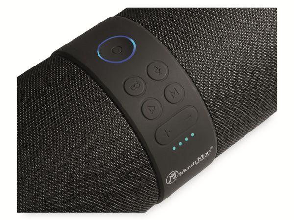 Bluetooth Lautsprecher TECHNAXX BT-X56 - Produktbild 3