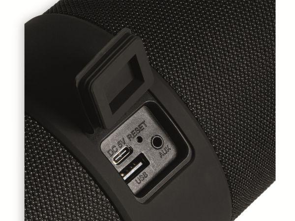 Bluetooth Lautsprecher TECHNAXX BT-X56 - Produktbild 4