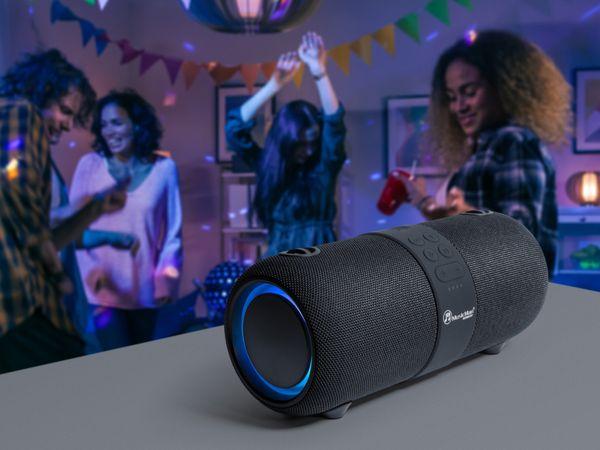Bluetooth Lautsprecher TECHNAXX BT-X56 - Produktbild 8