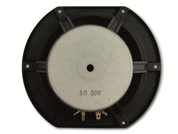 Tieftöner TRANSFER AUDIO AR16, 8Ω, 50W - Produktbild 3
