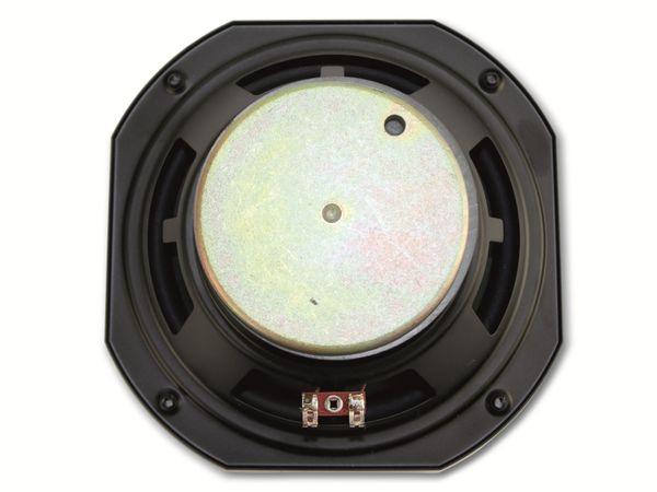 Tieftöner TRANSFER AUDIO PAR17, 8Ω, 50W - Produktbild 4