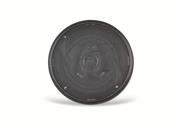 2-Wege Koax-Lautsprecher GROUND ZERO GZIF-40X - Produktbild 2