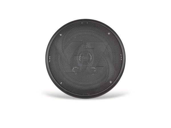 2-Wege Koax-Lautsprecher GROUND ZERO GZIF-52X - Produktbild 2