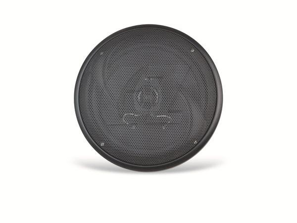 2-Wege Koax Lautsprecher GROUND ZERO GZIF-65X - Produktbild 2