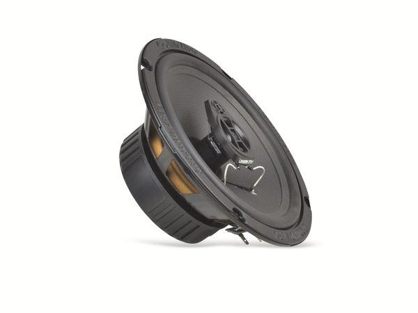 2-Wege Koax Lautsprecher GROUND ZERO GZIF-65X - Produktbild 3