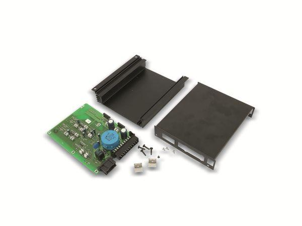 DSP-Verstärker 4913470313 - Produktbild 1