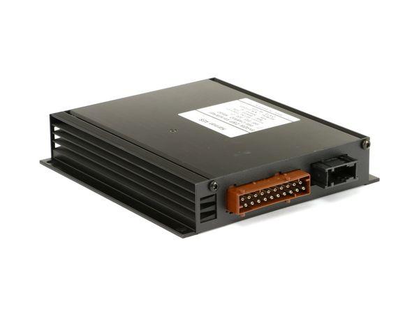 DSP-Verstärker 4913470321/01