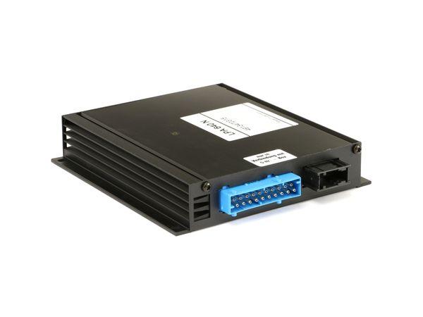 DSP-Verstärker 4913470315