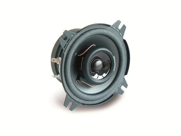 Koaxial-Lautsprecher VISATON DX 10, 4 Ohm