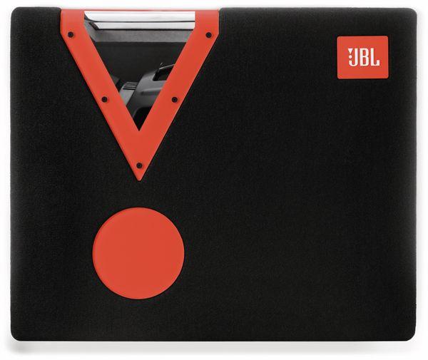 "Subwoofer JBL CSX 1400BP, 12"" - Produktbild 3"