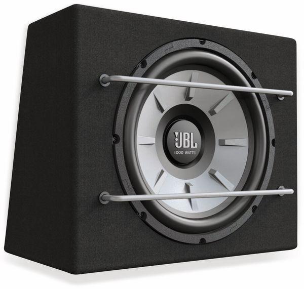 """Subwoofer JBL Stage 1200B, 12"""" - Produktbild 1"""