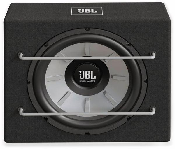 """Subwoofer JBL Stage 1200B, 12"""" - Produktbild 2"""
