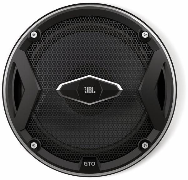 Zwei-Wege Lautsprecher-Set JBL GTO609C - Produktbild 2
