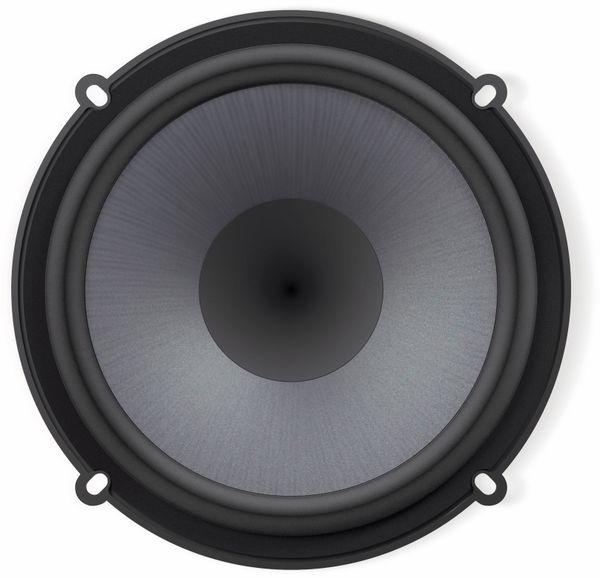 Zwei-Wege Lautsprecher-Set JBL GTO609C - Produktbild 3