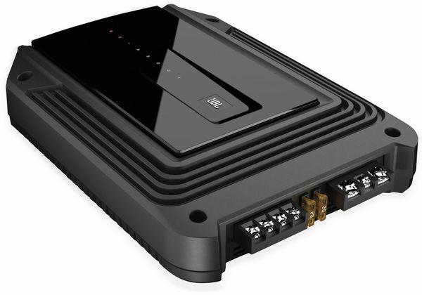 Monoblock-Subwoofer-Verstärker JBL GX-A3001 - Produktbild 1