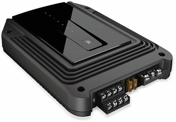 4-Kanal-Verstärker JBL GX-A604 - Produktbild 1