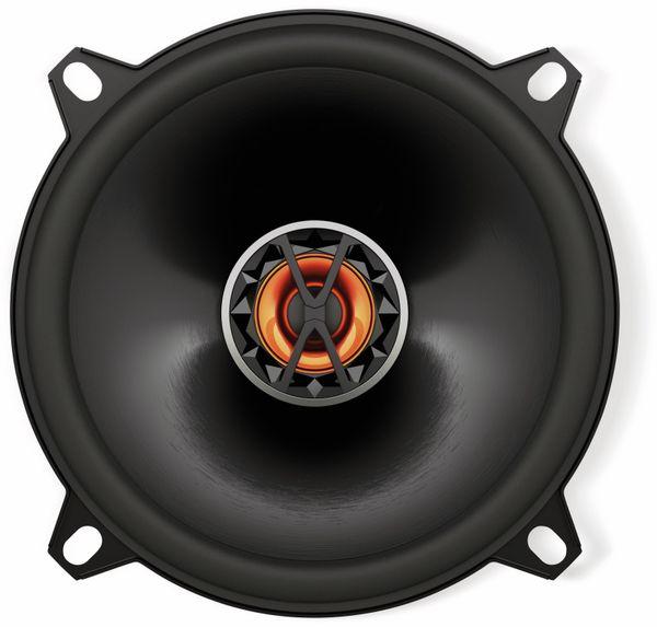 2-Wege-Koax-Lautsprecher JBL Club 5020, 40/120 W, 2 Stück - Produktbild 2