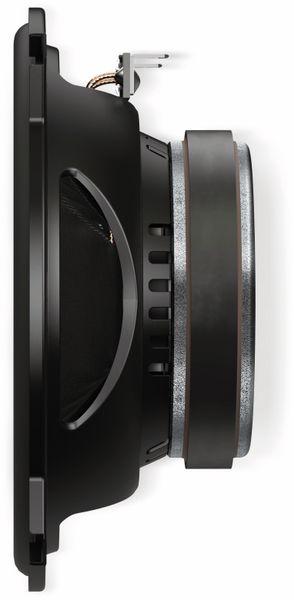 2-Wege-Koax-Lautsprecher JBL Club 5020, 40/120 W, 2 Stück - Produktbild 3