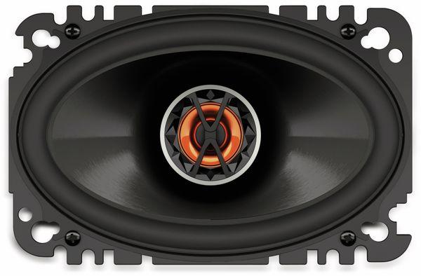 2-Wege-Koax-Lautsprecher JBL Club 6420, 35/105 W, 2 Stück - Produktbild 2