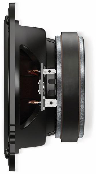 2-Wege-Koax-Lautsprecher JBL Club 6420, 35/105 W, 2 Stück - Produktbild 3