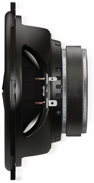 2-Wege-Koax-Lautsprecher JBL Club 8620, 55/165 W, 2 Stück - Produktbild 3