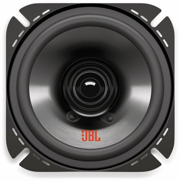 2-Wege-Koax-Lautsprecher JBL Stage 402, 20/60 W, 2 Stück - Produktbild 2
