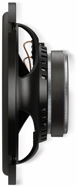 2-Wege-Koax-Lautsprecher JBL Club 6520, 50/150 W, 2 Stück - Produktbild 3