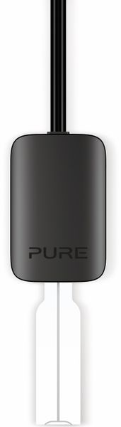 DAB-KFZ Empfänger PURE Highway 400 V2, Bluetooth - Produktbild 4