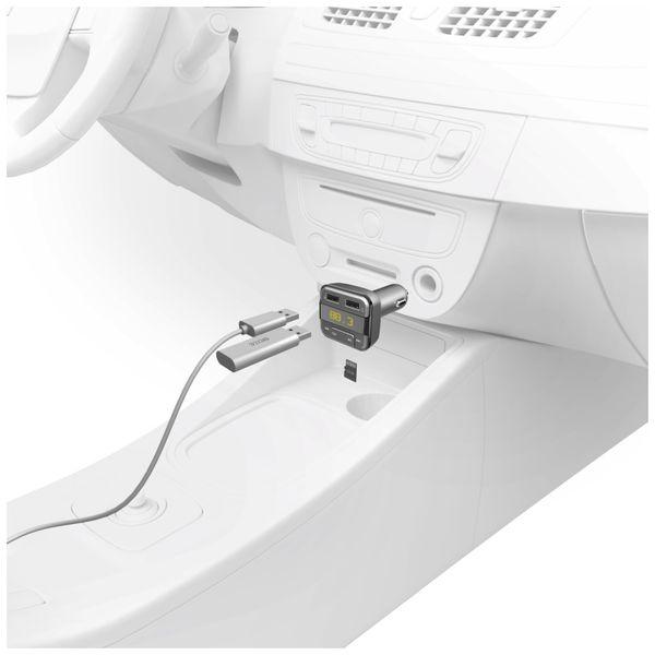 FM-Transmitter HAMA - Produktbild 3