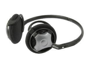 Backphone-Kopfhörer VIVANCO SRSB50 - Produktbild 1