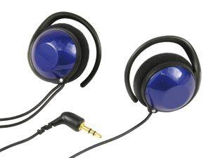 Ohrhörer VIVANCO SRSH40