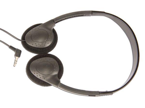 Stereo-Kopfhörer LT-410 - Produktbild 2