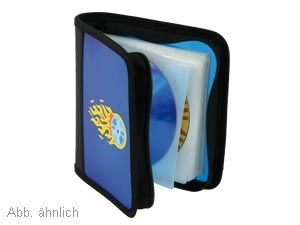 CD-Tasche HAMA